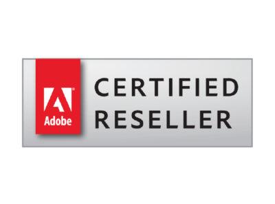 adobe_certified_reseller_comart_logo