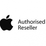 apple_authorized-logo