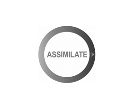 assimilate_logo