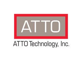 atto_logo