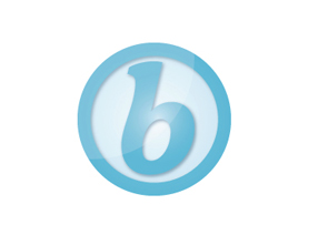 bensoftware_logo