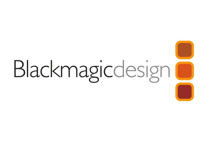 blackmagic_logo