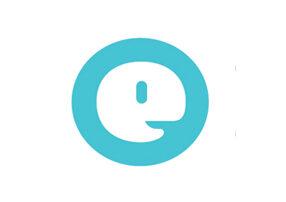 extensis_logo