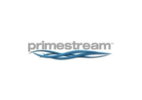 primestream_logo