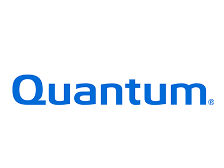 quantumlogo