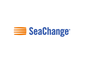 sea_change_logo