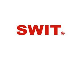 swit_logo