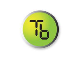 timecode_buddy_logo