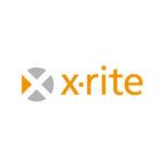 xrite_logo
