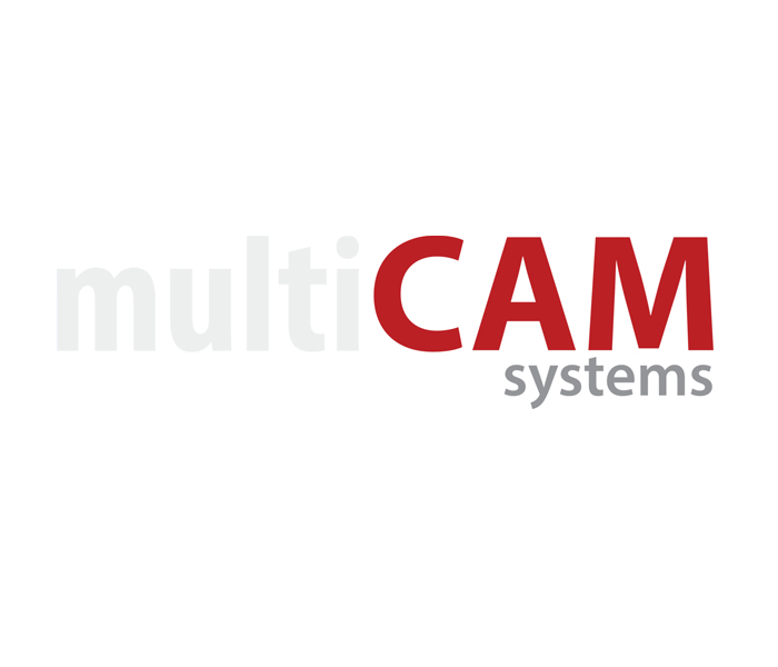 multicam_systems_comart