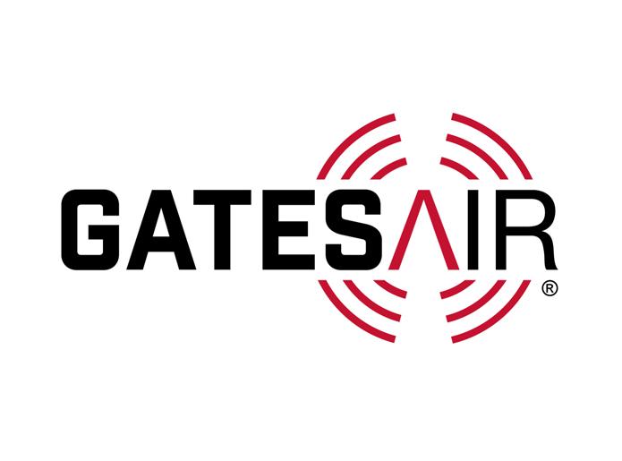 gatesair_logo