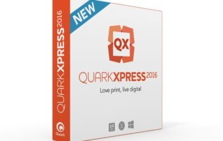 quarkxpress_offer_comart