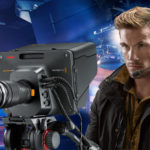 1-blackmagic_studio_camera_cameraman
