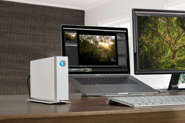 LaCie-d2-Thunderbolt-3-Desktop-Hard-Drive-1