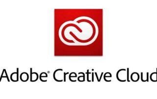 adobe_creative_cloud_comart