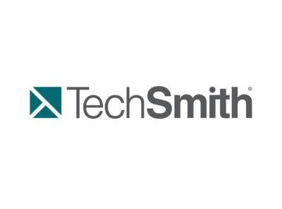 techsmith_logo_comart