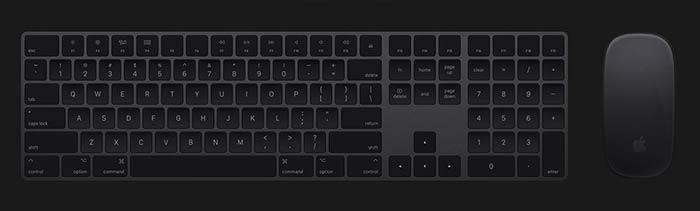 imac-pro-keyboard-comart