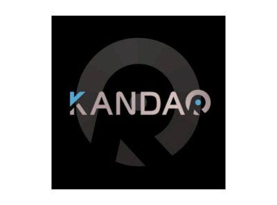 kandao-logo-comart