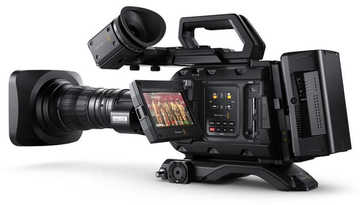 Blackmagic-Design-URSA-Broadcast-comart-2
