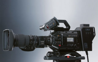 Blackmagic-Design-URSA-Broadcast-comart-3