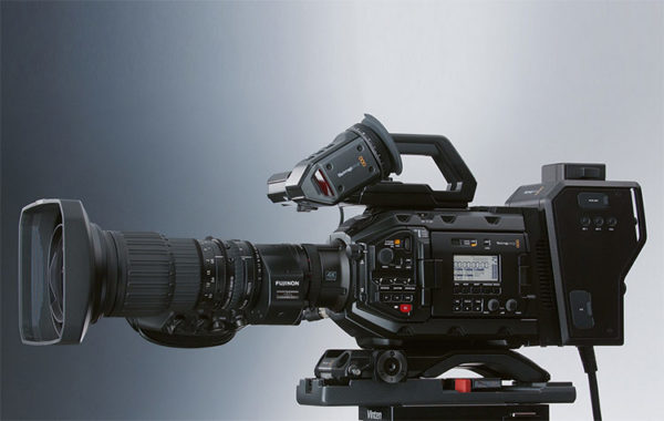 Blackmagic-Design-URSA-Broadcast-comart-3