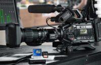 blackmagic-ursa-broadcast-comart