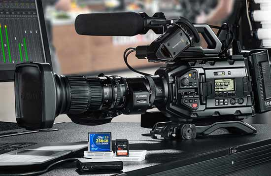 blackmagic-ursa-broadcast-comart