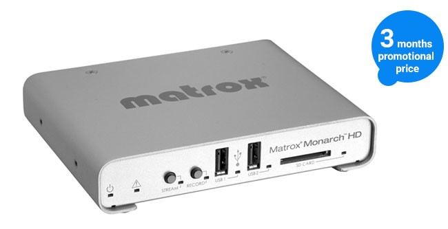 matrox_monarch_hd_comart