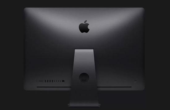 apple-imac-pro-comart