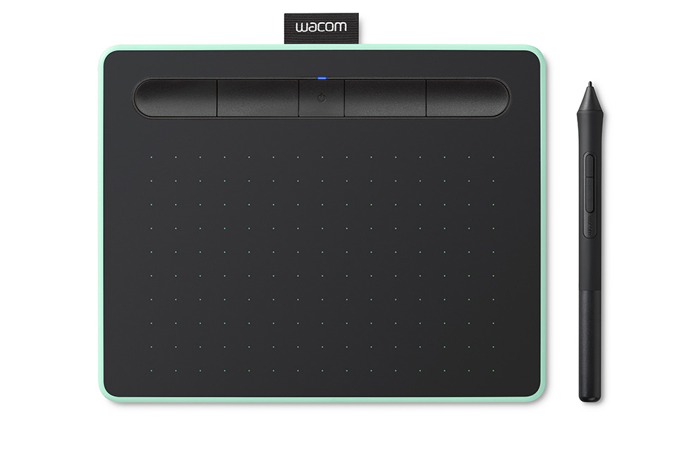 new-wacom-intuos-2108-comart-3
