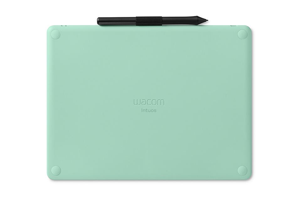 new-wacom-intuos-2108-comart-4