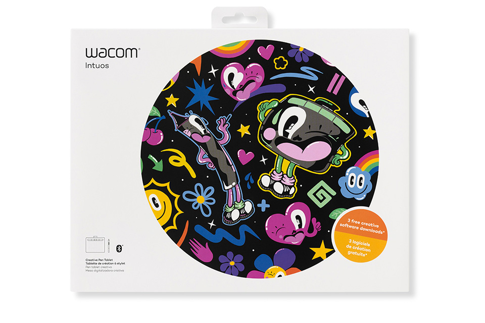 new-wacom-intuos-2108-comart-9