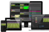 primestream-broadcast-media-management-comart