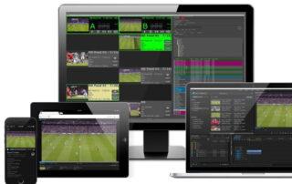primestream-broadcast-media-management-comart