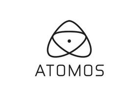 atomos_logo