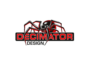 decimator_logo