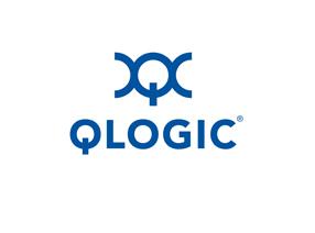 qlogic_logo
