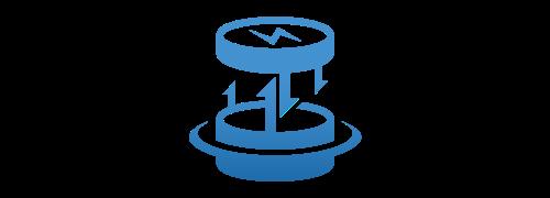 quantum_hybrid_storage
