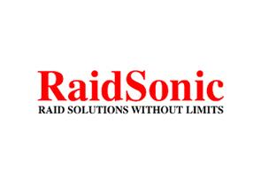 raidsonic_logo