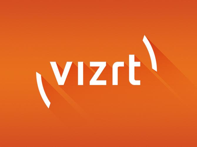 vizrt_logo
