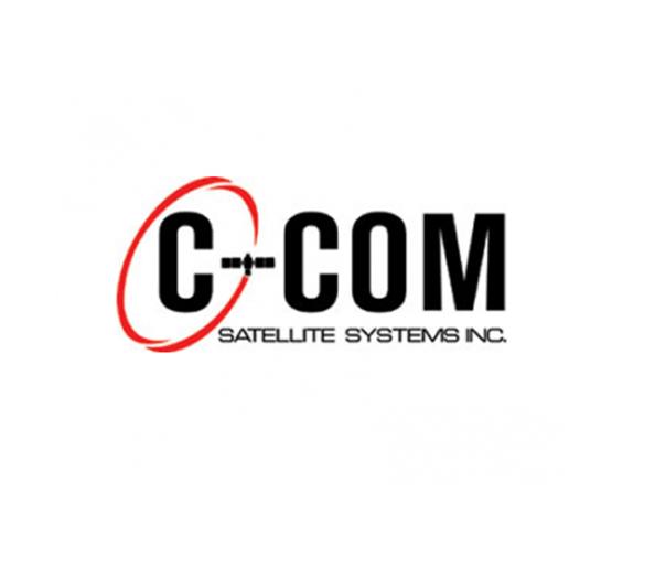 c_com_logo
