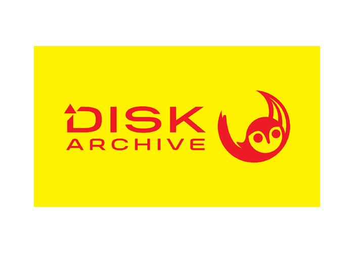 disk_arcive_logo_comart