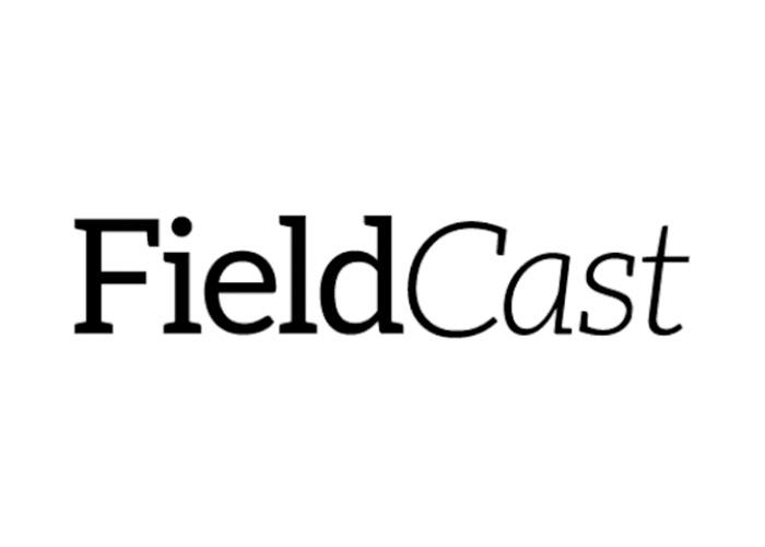 field_cast_logo_comart