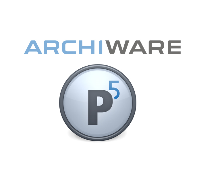 archiware_logo_comart