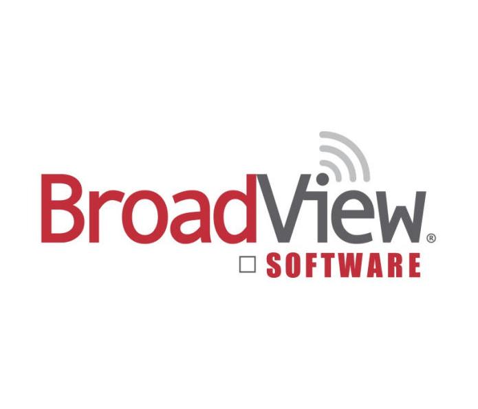 broadview_logo_comart