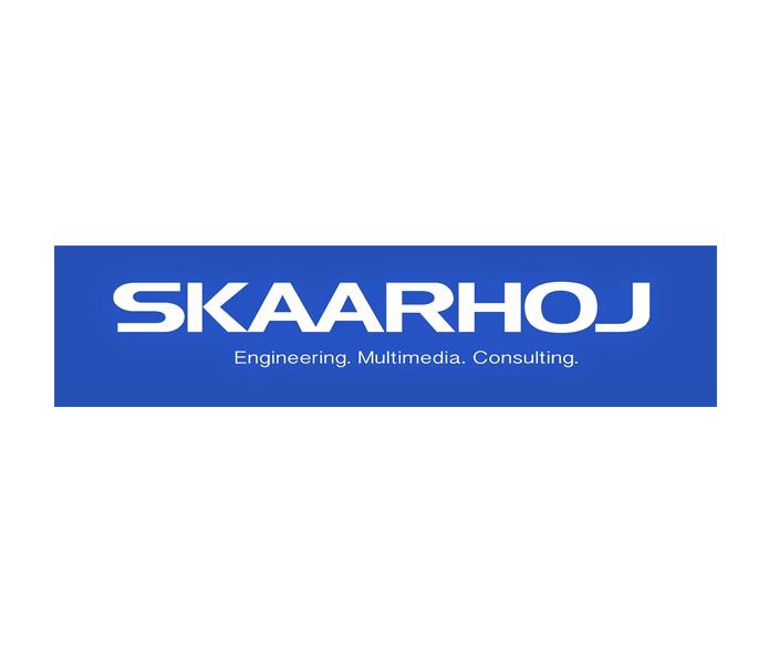 skaarhoj_logo_comart