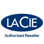 lacie_authorized_reseller_comart