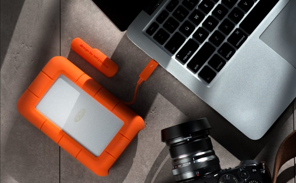 4o photonet special day comart 1 lacie rugged