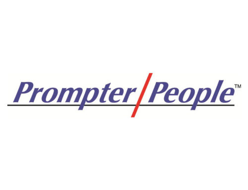 Prompter People