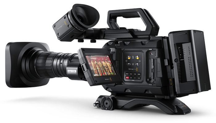 Blackmagic-Design-URSA-Broadcast-comart-2